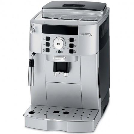 Machine à café DELONGHI Silver ECAM22110SB