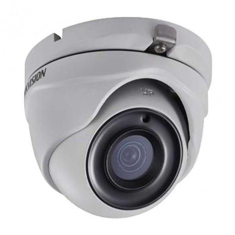 Prix Camera De Surveillance Hikvision 3mp Hd Tunisie Technopro