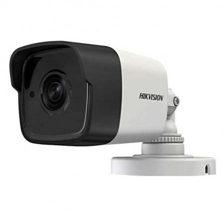 Caméra de Surveillance externe HIKVISION 3MP HD