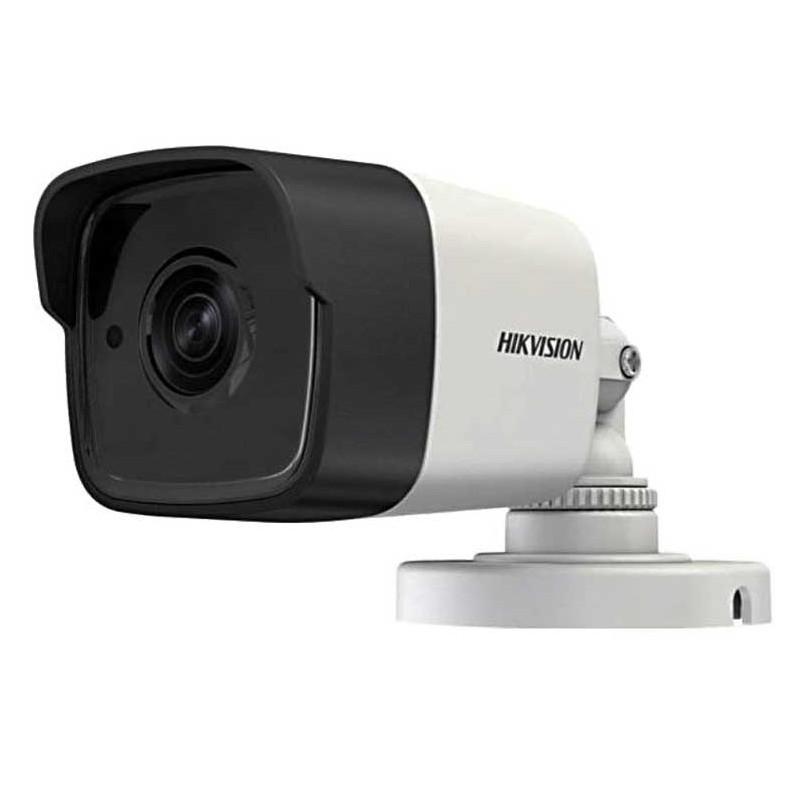 Prix Camera De Surveillance Externe Hikvision 3mp Hd Tunisie