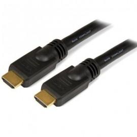 Câble HDMI 5M Noir (HDMI-5M)