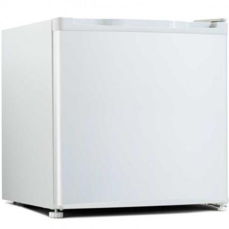 Mini Bar NEWSTAR 50 Litres Blanc (MP 0500 B)