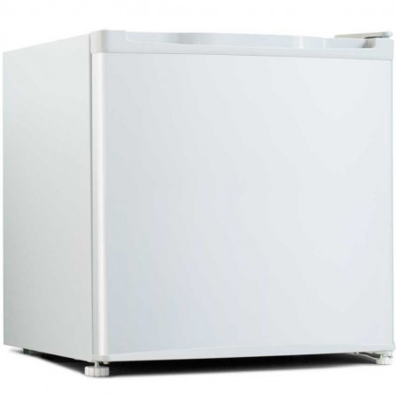 Mini Bar NEWSTAR 50 Litres Blanc (MP 0500 B)