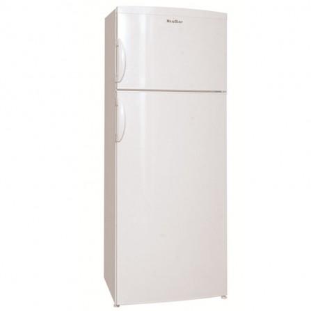 Réfrigérateur NewStar Defrost 307L - Blanc (3500 B)