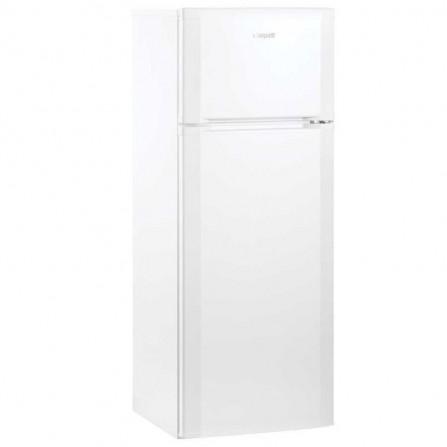 Réfrigérateur Arcelik DeFrost 236L - Blanc (REFD2650)