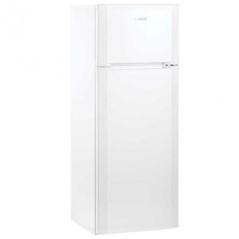 Réfrigérateur ARÇELIK 236 Litres DeFrost Blanc