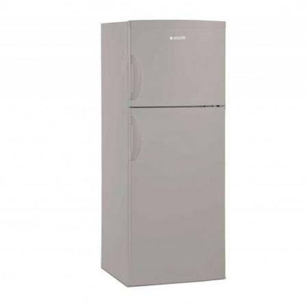 Réfrigérateur Arcelik DeFrost 307L - Silver (REFD6600S)
