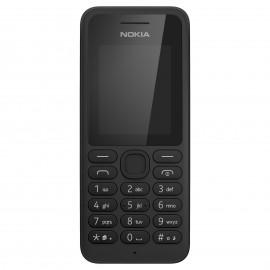 Téléphone Portable Nokia 130 / Double SIM