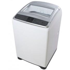 Machine à laver top Daewoo 11kg -  (DWF G 220 WIB)