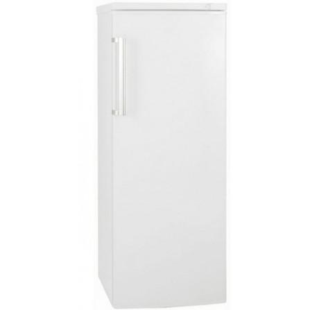 Congélateur armoire vertical CANDY Defrost 290L - Blanc (CCOUS5142WH)