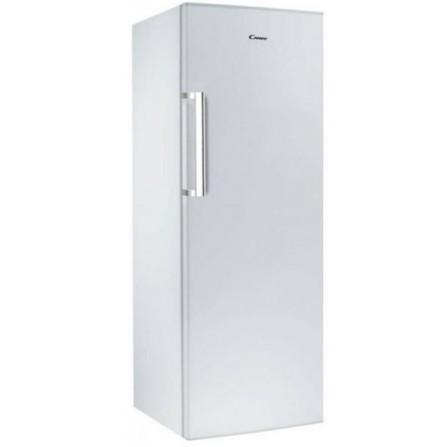 Congélateur armoire vertical Candy 225L - Blanc (CCOUS6172WH )