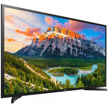 "Téléviseur SAMSUNG 40"" Full HD TV N5000 Serie 5 + Récepteur Intégré (UA40N5000)"