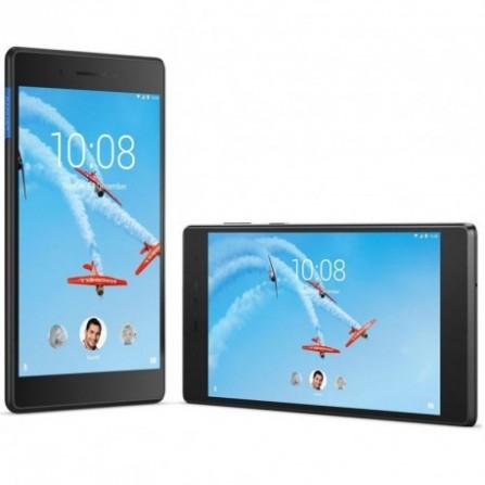 "Tablette Lenovo TAB E TB-7104I / 7"" / 3G / Noir (ZA410035EG)"
