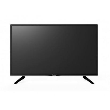 Téléviseur Orient LED 40 Full HD