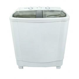 Orient machine à laver semi automatique 7.5kg XPB 1*8-7