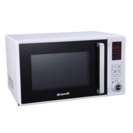 Micro Onde Brandt 800 Watt - 23L - (SE2306W)