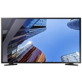 """Téléviseur SAMSUNG 40"""" Full HD LED M5000 avec récépteur intégré (UA40M5000)"""