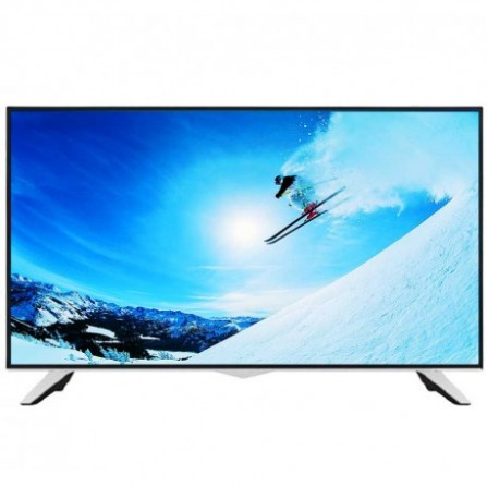 "Téléviseur SABA 40"" LED Full HD (D1202)"