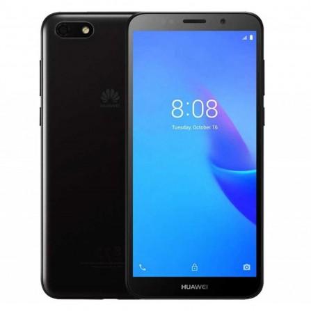 Smartphone HUAWEI Y5 Lite 2018 4G Noir