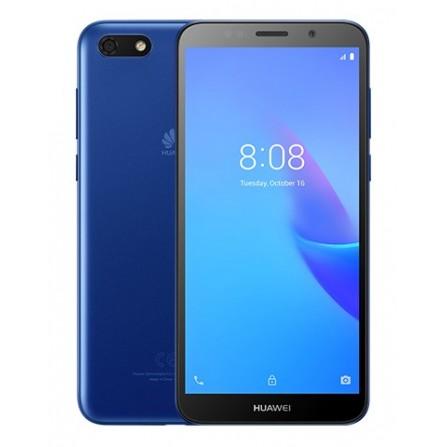 Smartphone HUAWEI Y5 Lite 2018 4G Bleu