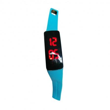 Montre Bracelet Noir 802