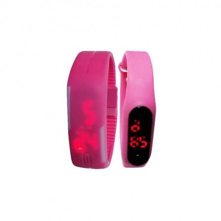 Montre Bracelet 802