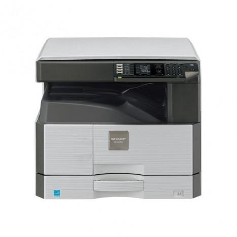 Photocopieur Sharp AR-6020