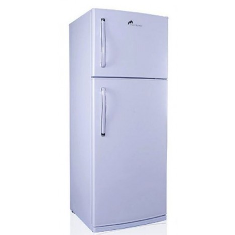 Réfrigérateur MontBlanc F45.2 421L / Blanc