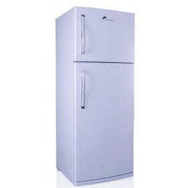 Réfrigérateur MontBlanc 421L - Blanc (FW452)