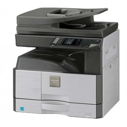 Photocopieur Sharp AR-6023N avec Chargeur