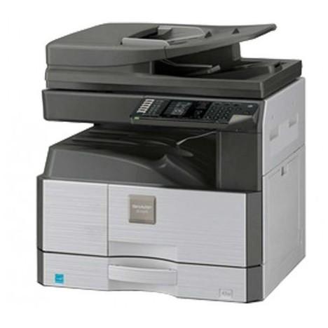 Photocopieur Sharp AR-6023N