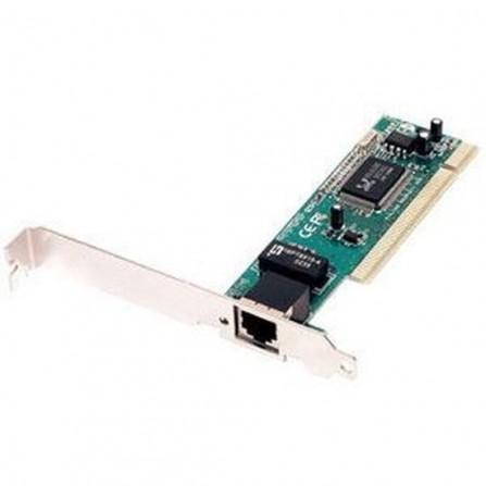 CARTE RÉSEAU PCI FAST ETHERNET Adaptateur 10/100 MBPS
