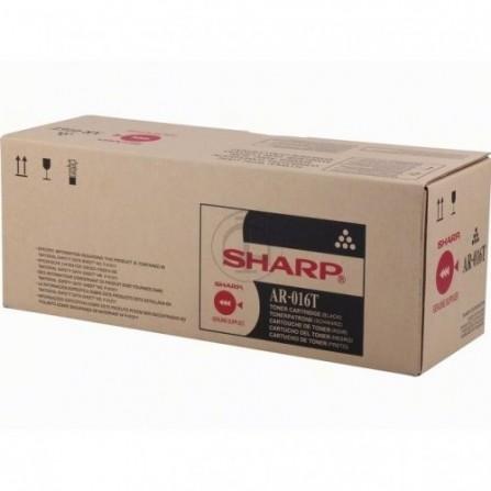 Toner originale Sharp AR-5316