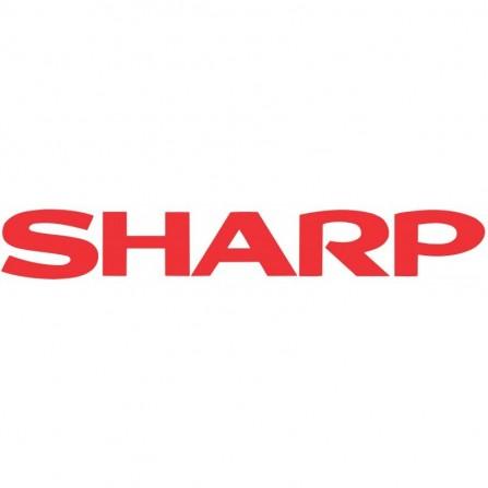 Développeur Noir Sharp AR-5316