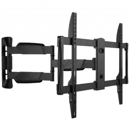 """Support Mural Mobile Pour TV Incurvée SBOX 37""""-70"""" - PLB-5463"""