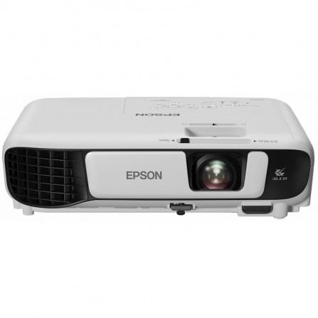 Vidéoprojecteur EPSON EB-W41