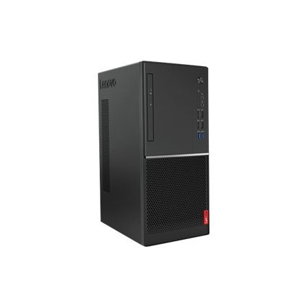 Pc de bureau Lenovo V530 TWR / i3 8è Gén / 4Go / 1To (10TV002VFM)