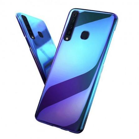 Smartphone SAMSUNG Galaxy A9 - Bleu