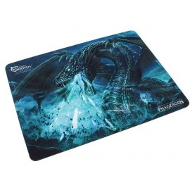 Tapis souris Gamer shark ENERGY GORGER MP-1898