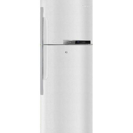 Réfrigérateur UNIONAIRE 360 L RFR.350W0.C10