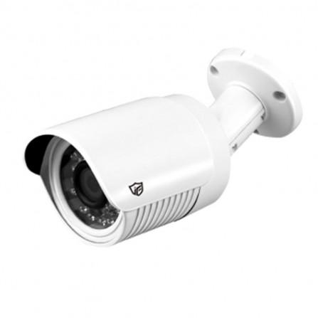 Caméra de Surveillance Interne JF TECH 4 MP (JF-AHC-EQ2340-IR2)