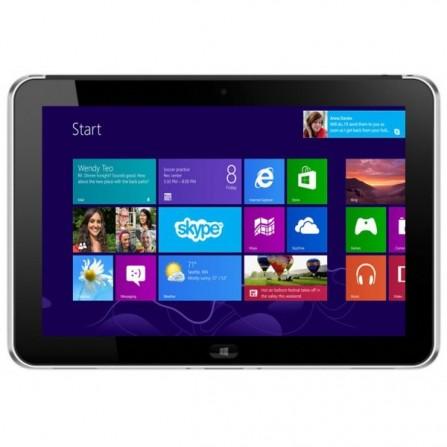 Tablette HP ElitePad 900 / 64Go / 3G