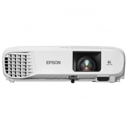 Vidéo Projecteur EPSON EB-S39 SVGA