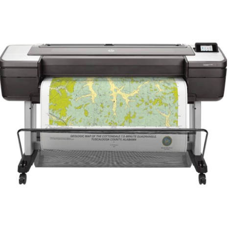 "Imprimante ePrinter HP Designjet T795 44"" (A0+)"