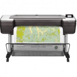 Traceur HP DesignJet T1700 A0+ 1120 mm
