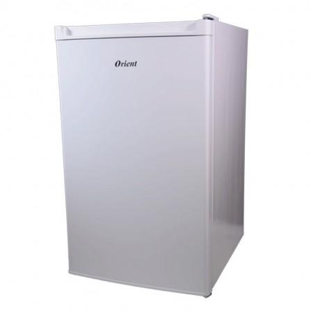 Congélateur Vertical ORIENT 80L - Blanc (OCDF1-10)