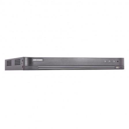 DVR HIKVISION DS-7204HQHI-K1 - 4 Channels
