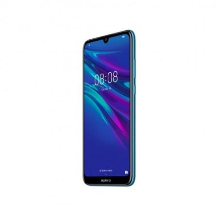 Smartphone Huawei Y6 Prime 2019 4G - Bleu