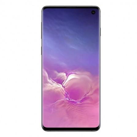 Smartphone SAMSUNG Galaxy S10 Noir (SM-G973)