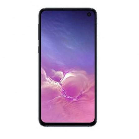 Smartphone SAMSUNG Galaxy S10e Noir (SM-G970)